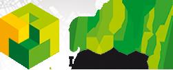 Logo MTJ Logistique